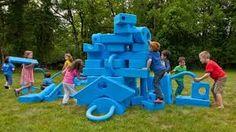 imagination playground blocks - Google Search