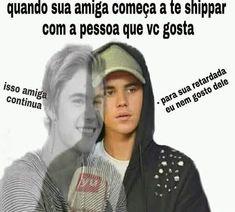 - Memes of South America Memes Status, Dankest Memes, Jokes, High School Memes, America Memes, Nerd, Teen Life, Relationship Memes, Little Memes