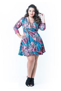 Vestido-Plus-Size-46.jpg (600×900)