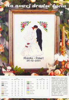 BRIDE & GROOM 1 (2)