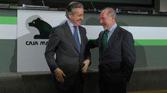 España renuncia a 1.700 millones hasta 2020 con la nueva ayuda a Grecia