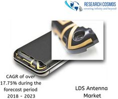 LDS Antenna Market size valued USD billion in it is projected to reach USD billion by the end of Pharmaceutical Manufacturing, Degrees Of Freedom, Competitive Intelligence, Market Segmentation, Wearable Device, Nice Body, Lds, Consumer Electronics, Marketing
