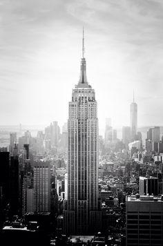 ESB-NYC