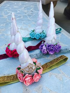 All Details You Need to Know About Home Decoration - Modern Party Unicorn, Diy Unicorn, Unicorn Halloween, Unicorn Crafts, Unicorn Headband, Unicorn Birthday Parties, Pusheen Unicorn, Girl Birthday, Magical Unicorn