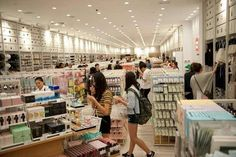 d19f43a5e Tokyo brand Miniso is feeling good about its recent foray into the Canadian  market and has no plans to slow down. Inside Miniso Can.
