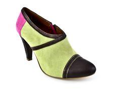 http://www.funindesign.pl/galeria/5000/botki/zielony/rozowy/9_cm/casual/brazowy/butynazamowienie