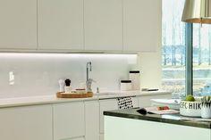 House2 keittiö - kitchen - Seinäjoen myymälä