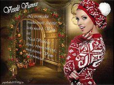 Vianočné obrázky « Category | Obrázky pre radosť Christmas Sweaters, Merry Christmas, Blog, Fashion, Merry Little Christmas, Moda, Fashion Styles, Christmas Jumper Dress, Wish You Merry Christmas