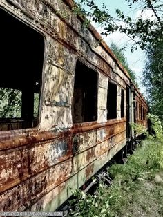 """Train Cemetery """"Cling to the Father and His Holy Name,  And don't go ridin' on that Long Black Train"""" lyrics from Josh Turner song"""