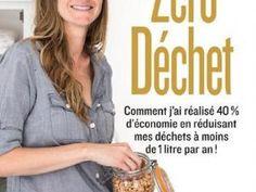 Objectif Zéro Déchet : 1er bilan au bout d'un mois #5 • Hellocoton.fr