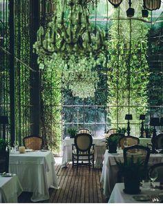 Meister's Hotel Irma Murano, Italy