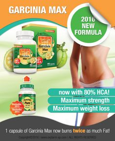 4l3j6kj Pure Garcinia Cambogia, Best Sellers, Kids Fashion, Pregnancy, Maternity, Weight Loss, Pure Products, Pregnancy Planning Resources, Loosing Weight