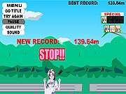 Y8 Nanaca Crash Games, Juegos De Friv 10 Kids Y8u.org