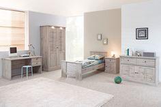 Id e d co chambre ado fille moderne recherche google room pinterest room - Babyzimmer kate ...