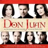 Don Juan - Les plus grands succès du spectacle musical de Félix Gray Don Juan, Cool Things To Buy, Stuff To Buy, Music Games, Musicals, Tv Shows, Books, Shopping, Spectacle