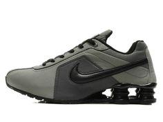 Nike Shox R4 Homme 0064 [Nike SHOX A0026] - €61.99 : , PAS CHER CHAUSSURES NIKE SHOX!