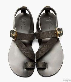 giuseppe zanotti men sandals 2014 2015 online sh