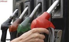 Não há garantia de queda na bomba: Petrobras fará corte no preço da gasolina e do diesel nas refinarias