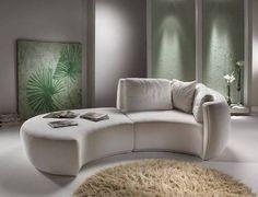 Modern Italian Furniture Living RoomStylish Italian Furniture Stores   Furniture   Pinterest   Italian  . Modern Italian Furniture Living Room. Home Design Ideas