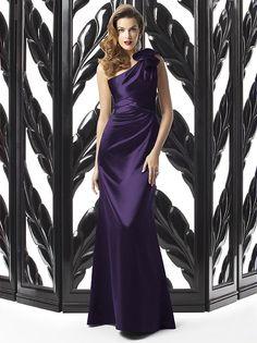 Maid of Honor Dress :) @Vesna Mitrevska