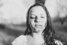 #Preboda en #guadalajara #reportaje #parejas #original #fotografo #madrid #wedding #prewedding #photographer #boda #lovesession www.carlosgonzalezf.com