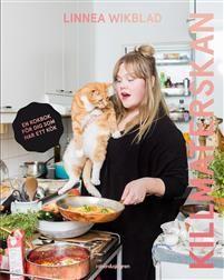 Killmaterskan : en kokbok för dig som har ett kök