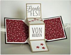 http://bastelglanz.bastelblogs.de pop-up-panel-card-mini-swap-für-düsseldorf-onstage2016-stampinup-drauf-und-dran