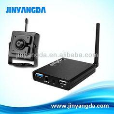 Wireless_Covert_CCD_Camera_hidden_Surveillance_System.jpg - See the Worlds Best WiFi Hidden Cameras at http://www.spygearco.com/secureshothdliveview-hiddencameras.php