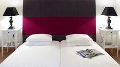 Pension Leca Zurawie Bed, Interior, Furniture, Home Decor, Style, Design, Swag, Decoration Home, Stream Bed