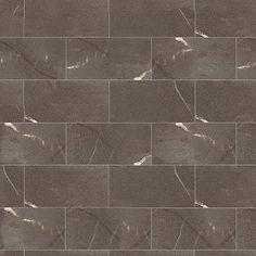 Textures Texture seamless | Piasentina stone brown marble tile texture seamless 14248 | Textures - ARCHITECTURE - TILES INTERIOR - Marble tiles - Brown | Sketchuptexture