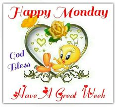 Happy Monday, Have A Great Week monday Monday quotes happy monday Happy Monday Pictures, Happy Monday Quotes, Good Morning Happy Monday, Monday Morning Quotes, Monday Humor Quotes, Monday Motivation Quotes, Funny Quotes, Monday Wishes, Monday Greetings