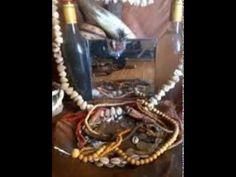 Love spell caster% online spiritual herbalist healers IN johannesburg AUNT HALIMAH Witchcraft Love Spells, Black Magic Love Spells, Bring Back Lost Lover, Love Spell Caster, Powerful Love Spells, Money Spells, Magic Ring, Healer, Aunt
