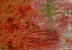 HIDDEN BY MCP #abstract #art