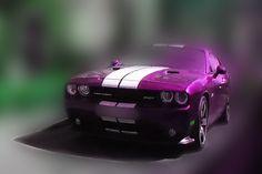 ↓ VIDEO ↓ ВИДЕО ↓  https://www.youtube.com/watch?v=t3EwLJkOlm0 BRAND NEW 2017 Dodge Challenger SRT Hellcat Coupe 2Dr. NEW GENERATIONS. WILL BE MADE IN 2017. НОВИНКА. НОВОГО ПОКОЛЕНИЯ. Начало производства в 2017 году.