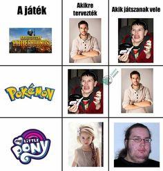 Funny Fails, Funny Jokes, Psychology Fun Facts, Funny Photos, My Little Pony, Haha, Fan Art, Hungary, Memes