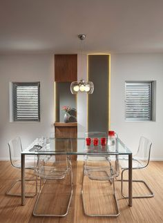 #comedor #cubierta #vidrio #templado #diseño #decoracion #interiorismo