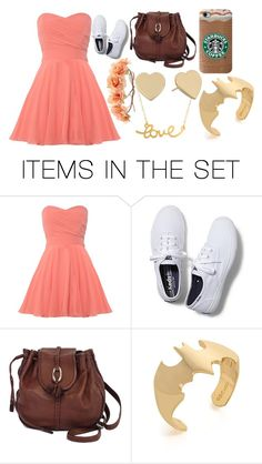 """Untitled #126"" by hope-257 ❤ liked on Polyvore featuring art"