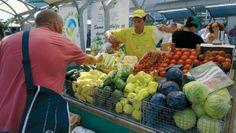 Европа купује све органско - http://www.vaseljenska.com/ekonomija/evropa-kupuje-sve-organsko/
