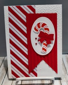 Visit the webpage to see more on Making Your Own Christmas Cards Christmas Cards 2018, Homemade Christmas Cards, Christmas Greeting Cards, Greeting Cards Handmade, Homemade Cards, Handmade Christmas, Holiday Cards, Christmas Crafts, Tarjetas Stampin Up