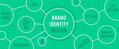 2014 loo hits and fails : How important is a logo to your business Brand Logo Identity  http://www.senseimarketing.com/2014-logo-hits-and-fails-how-important-is-a-logo-to-your-business/