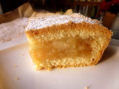Polish Recipes, Pavlova, Dessert Recipes, Desserts, Cornbread, Vanilla Cake, French Toast, Food And Drink, Baking