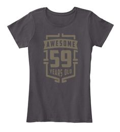 66bb7ebc Awesome 59 Years Old Diabetes Shirts, Type One Diabetes, Diabetes In  Children, My
