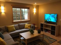 Apartment vacation rental in Boulder from VRBO.com! #vacation #rental #travel #vrbo