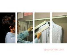 PT. Dan Liris Spinning  #ayopromosi www.ayopromosi.com