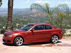 BMW 135i  #BMW I want the background too