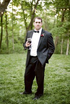 Finding local Nashville wedding vendors is easy using Wedding website and bridal consultants. Floral Event Design, Nashville Wedding, Wedding Vendors, Wedding Inspiration, Vintage, Modern