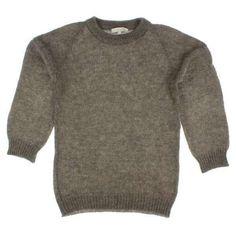 779cad727b Vanessa bruno Sweaters 757324 Brown 1