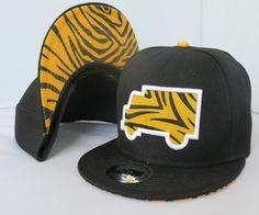 TRUKFIT Snapback Hat 94