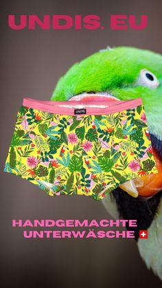 UNDIS www.undis.eu Die handgemachte Unterwäsche im Partnerlook für die ganze Familie. Lustige Motive und flippige Farben für Groß und Klein! #undis #bunte #Kinderboxershorts #Lustigeboxershorts #boxershorts #Frauenunterwäsche #Männerboxershorts #Männerunterwäsche #Herrenboxershorts #kids #bunteboxershorts #Unterwäsche #handgemacht #verschenken #familie #Partnerlook #mensfashion #lustige #vatertagsgeschenk #geschenksidee #eltern #diy Men's Boxers, Men's Boxer Briefs
