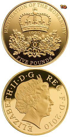 Canada 2005 End World War II WWII 60th Anniversary $5 Pure Silver Maple Leaf SML
